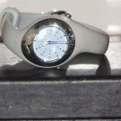 Pre-Owned Women's Grey Nike WR0070 Analog Quartz Watch