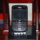 Pre-Owned Black Verizon Blackberry 9650 Bold Cell Phone