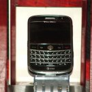 Pre-Owned Cingular Blackberry Bold 9000 Cell Phone (Parts Only)