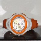 Pre-Owned Women's Athletic Works AH1066 Sports Digital Watch