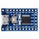 STM8S Core-board Mini Development Board