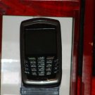 Pre-Owned Verizon Grey Blackberry 7130 Cell Phone