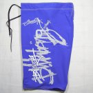 BILLABONG SIGNED EDT SURF BOARD SHORTS/ waist 30 to 38/ (also sell QUIKSILVER, ONEILL, RIPCURL)