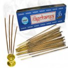 Nagchampa Vedic Agarbatti Incense Sticks - 250 gms by Sound Of Vedas