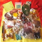 Vaastu Puja Kit