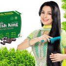 Kesh King Herbal Ayurvedic Hair Growth Capsule