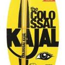 Maybelline Colossal Kajal, Black