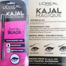 L'oreal Paris Kajal Magique -Black 0.35 gms