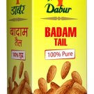 Dabur Badam Tail (100 ml)