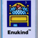 ENUKIND Tablets 20 gms - Schwabe Homeopathy