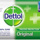 Dettol Soap  375 gms