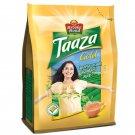 Brooke Bond Taaza Gold Tea 500 gms