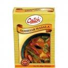 Catch Sambhar Masala 300 gms