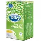 Tetley Long Leaf Green Tea 500 g