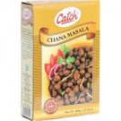 Catch Chana Masala 300 gms