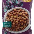 Haldiram Masala Chana 150 gms