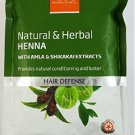 VLCC Natural & Herbal Henna 300 gms