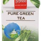 Pure Green Tea - Typhoo 100 gms