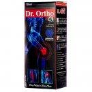 Doctor Ortho Oil 120 ml