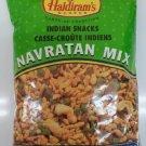 Haldiram Navratan Mix 300 gms