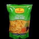 Haldiram Bhel Puri 300 gm