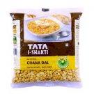 Tata I - Shakti Chana Dal 1 Kg