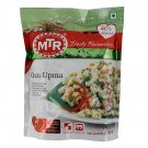 MTR Breakfast Mix - Oats Upma 180 gm