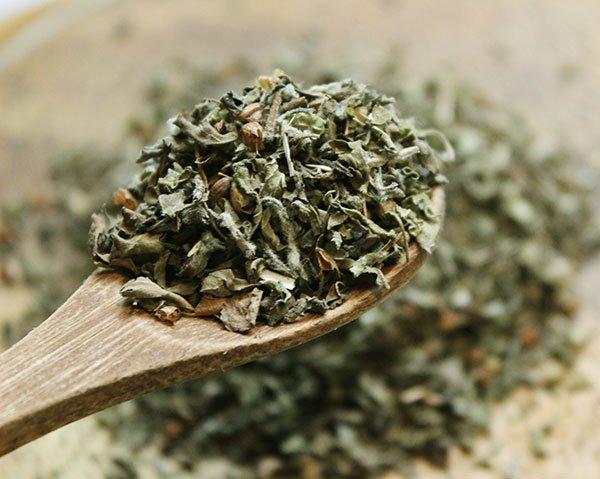 Basil Leaf 100 gms