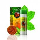 Biotique bio sandalwood 120ml - face & body Sun protective lotion spf 50