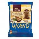 Tata Coffee Grand, 50 gm Pouch