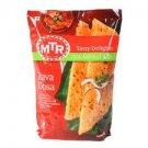 MTR Breakfast Mix - Rava Dosa 500 gms