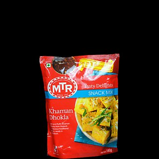 MTR Mix - Khaman Dhokla 200 gm