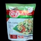 MTR Breakfast Mix - Oats Upma 170 gm
