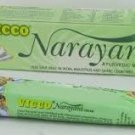 Vicco Narayani Ayurvedic Herbal Pain Relief Cream 30g