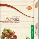 Khadi Hill's Queen Almond Face pack(100 g)