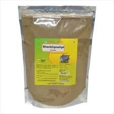 Shankhapushpi Powder 300 gms