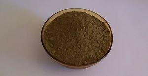 Pure Trikatu Powder 1 lb