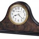 antique clock broke