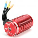 Redcat Racing 191007R Brushless Motor 2500KV (14.8V)~