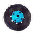 Redcat Racing BS205-031 88T Spur Gear Set ~