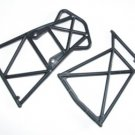 Redcat Racing 69502 Roll Cage Front/Top Units ~