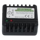 Redcat Racing 16070  Battery Charger for 2S Li-Ion 16070