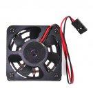 Redcat Racing Motor Cooling Fan  BS803-030