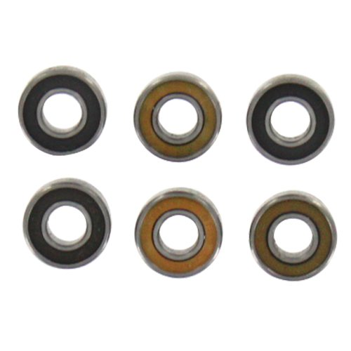 Redcat Racing H049 Ball Bearing 4*9*4 ~