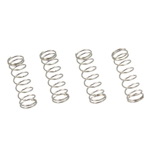 Redcat Racing 24009 Shock Spring (qty 4) for Sumo RC ~