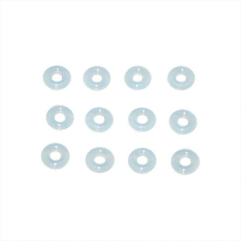 Redcat Racing 16013 O-Ring (For Spur Gear) ~