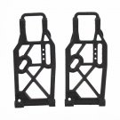 Redcat Racing 60006 Rear Lower Suspension Arm 2Pcs 60006