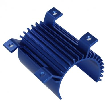 Redcat Racing  Motor Heat Sink  BS803-029