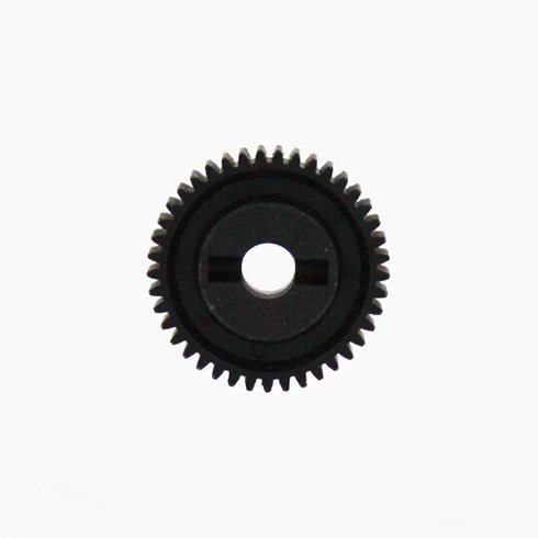 Redcat Racing BS702-011 Gear-41T  BS702-011
