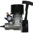 Redcat Racing VX-16 VX.16 Nitro Engine VX-16